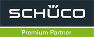 schüco premium partner_4